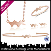 fashion jewelry weather list for jewelry