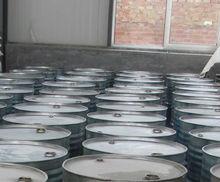 Chlorinated Paraffin-52 for Mastics