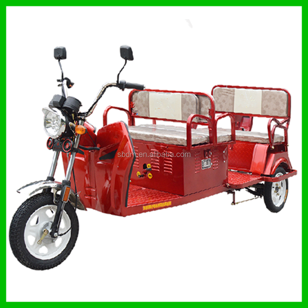 indian bajaj tricycle tuk tuk bajaj india electric tricycle buy indian bajaj tricycle tuk. Black Bedroom Furniture Sets. Home Design Ideas