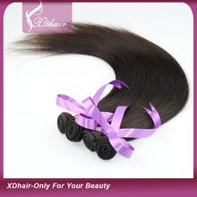 Wholesale Gold Hair supplier hot sale aliexpress virgin brazilian hair,supply 5A aliexpress hair extension