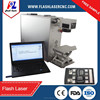 Hot sales!!! 10W 20W 30W 50W Portable fiber laser marking machine looking for distributors Europe