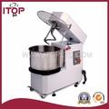 Farinha/máquina misturador de massa