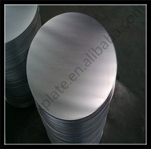 6061 aluminum circle,discs used for dome with T6/T651