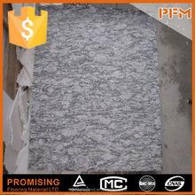 China best price bianco antico granite slab