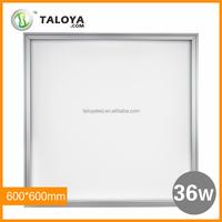led panels 600 600mm,slim led panel downlight,led panels 60 60cm
