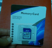 64 gb sd card wholesale