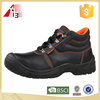 cheap work safety shoes , men safety shoes , industrial safety shoes