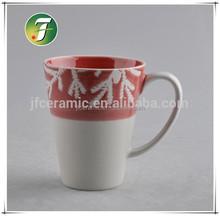Ceramic ceramic coffee cup cheap