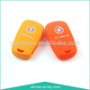 Newest promotion gifts silicone car key cover for Buick rubber car key case Gift for car