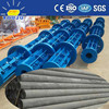 Prestress Concrete Pole machine,Reinforce Casted Concrete Transmission Pole machine,PSC/RCC pole plant