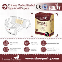 free samples of adult diapers