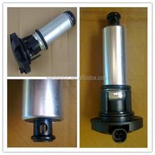 Factory supply diesel pump (cold water treasure, diesel heat pump) diesel lift pump E2340 E1066 PFP58529 3078 3077