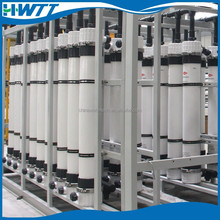 High Quality Reverse Osmosis Water Treatment System for Municipal Water 1000-10000T/D