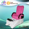 beauty shop supplies whale spa pedicure chairs(KM-S007-4)