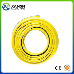 Hot selling braided lpg hose with low price