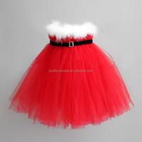 kids strapless dresses