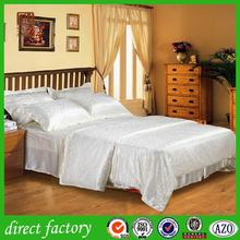 Brand new bed sheet sets india europeanism
