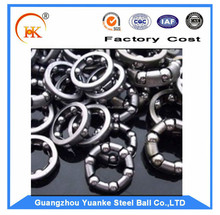 High quality bicycle/motorcycle/electrombile ball retainers