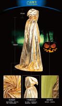 halloween costume devil men