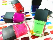 2015 Wholesale price 133 color color soak off nail gel polish gel nail polish