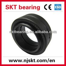 Joint bearing supply GE..XS/K Spherical plain bearings Entad spherical palin bearing GE55XS/K