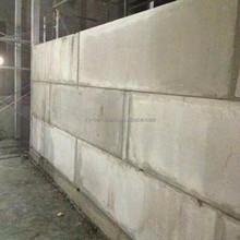xps pvc sandwich wall BOARD (new arrival!)