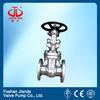 316 durable brass copper gate valve ANSI