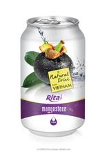Natural Mangosteen Juice