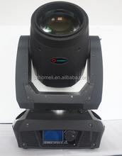 2015 Product Hot Selling Shppy 330W 15R Beam Moving Head Light