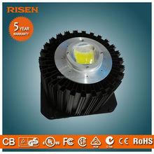 High Brightness Portable Led Industrial Light