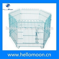 Hot Sale Factory Price Best Quality Portable Fences for Dogs