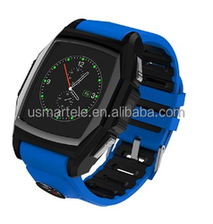 watches men smart mobile phone 3G android wifi smart watch phone price in tailand smart watch