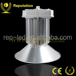 indoor COB 70w led industrial high bay lighting for factory 3 years warranty