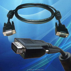 Full HD VGA Cable 30M in bulk From China