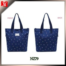 2015 Fashion Ladies Designer Handbags Made In China Tote Bag Wholesale Tote Bag Wholesale