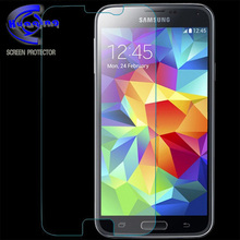 1 loja online real temperado vidro protetor de tela para samsung galaxy9300/s3/i9308/s4/s5
