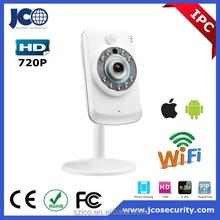 HD p2p ip camera mini pen ip all type hidden camera