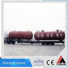 Hot Selling Air Compressor And Diesel Fuel Storage Tank
