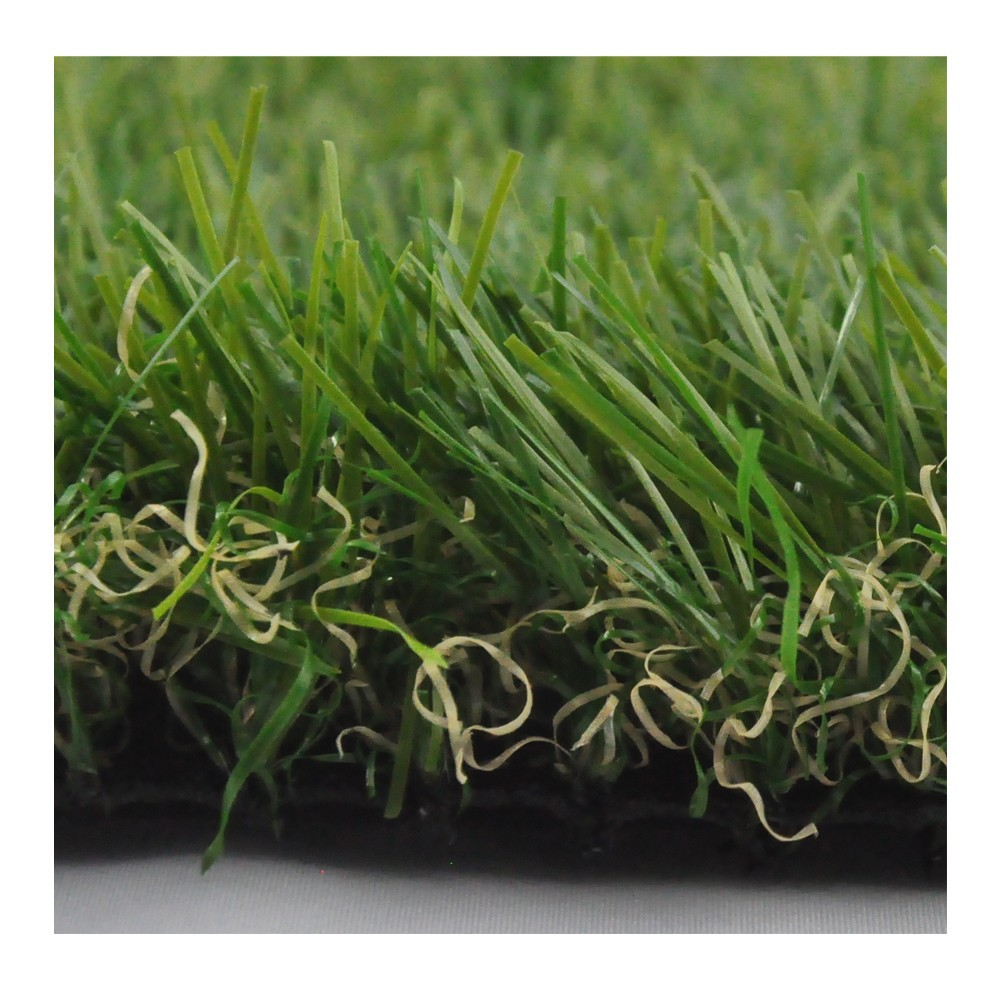 Landscaping decorations crafts artificial grass buy for Artificial grass decoration crafts