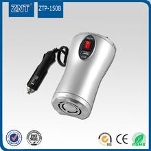 DC TO AC,12v 24v 110v 220v,CE ROHS,150W car power inverter modify sine wave power inverter with the best price