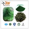 High Quality Spirulina Powder Spirulina Tablet for Nutrition