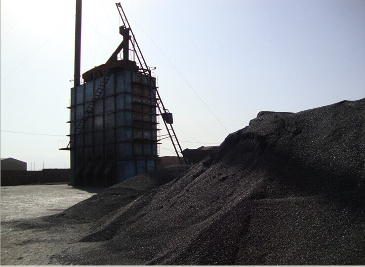 Good quality Cooking Coal For Sale