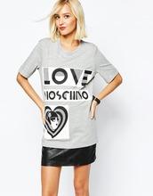 fashion popular women t-shirt blank women shirt wholesale