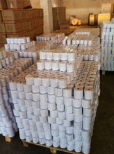 80mm pos thermal paper roll(003)