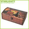 /p-detail/wedding-gift-wine-box-wholesale-300005301776.html