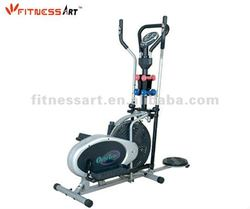 Orbitrac Elliptical Bike with TwisterEB8106 hot sale