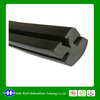 excellent solid rubber seal strip made in China