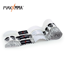 MaxxMMA Printed Fashion Boxing Handwraps
