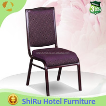 bent plywood furniture antique restaurant chairs philippines for sale