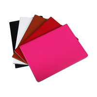 Best Price Supplier 9.7inch For Apple iPad Air2/ iPad 6 Protective Leather Case